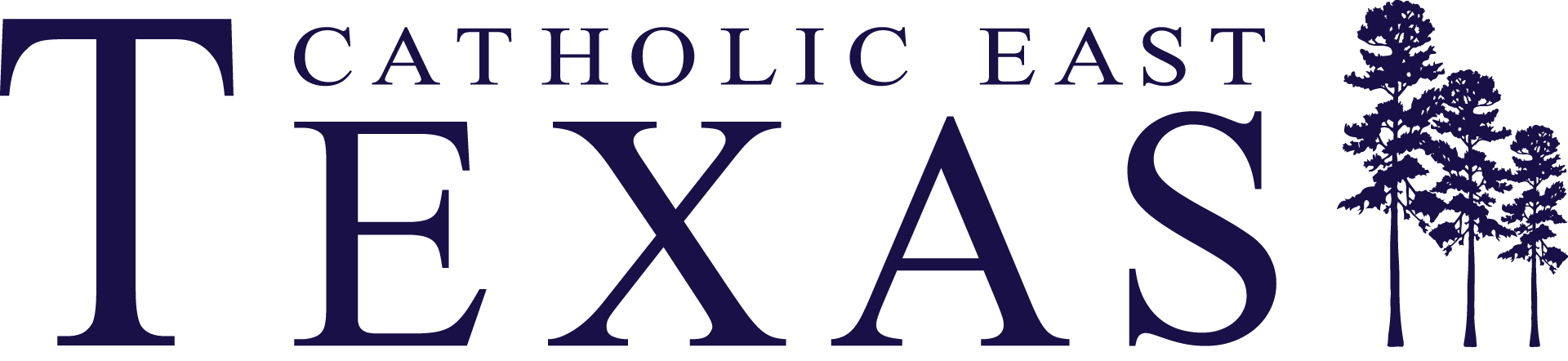 Catholic East Texas