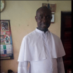 Nigerian Catholic priest kidnapped; diocese rejects ransom demand