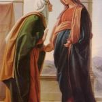 HOMILY FOR THE 2ND SUNDAY OF ADVENT YEAR B (3)