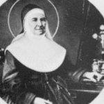 Life of St. Maria Giuseppa Rossello