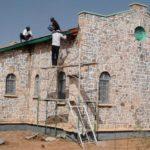 Bishop sees hope for rebuilding Somalia
