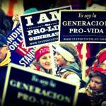 How a pro-life group will hold members of Congress accountable