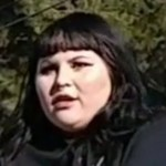 Woman Arrested After Shoving Her Bloody Pad Into Pro-Life Advocate's Mouth
