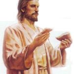 YEAR B: HOMILY FOR THE 18TH SUNDAY IN ORDINARY TIME (12)