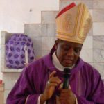 Nigeria: Catholic Media Practitioners urged to brace up for challenges of social media