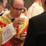 African Catholics reject Communion for divorced/remarried, theologian reports