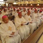 Philippine bishops issue statement to abolish capital punishment