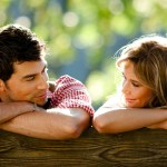 OFFERING YOUR RELATIONSHIP TO GOD IN PRAYER