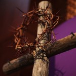 Lent, the season of love
