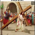 HOMILY FOR GOOD FRIDAY, YEAR A,B,C (no. 2)