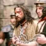 HOMILY FOR GOOD FRIDAY, YEAR A, B, C, (no.3)