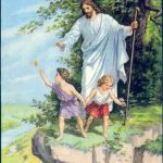 YEAR A: HOMILY FOR FRIDAY OF THE 4TH WEEK OF EASTER (1)