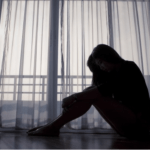 Doctors Meeting to Determine if Raped 10- Year-Old Girl Can Abort her 20-Week-Old Baby