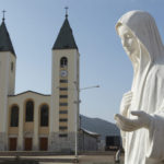 First Medjugorje apparitions 'were real', Vatican commission reportedly found