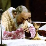 Secrets of the Saints: 5 Powerful Prayers to Jesus in the Eucharist