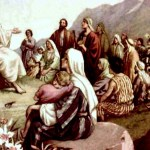 YEAR C: HOMILY FOR THE 23RD SUNDAY IN ORDINARY TIME (5)