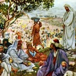 HOMILY FOR THE 27TH SUNDAY IN ORDINARY TIME YEAR A (6)