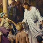 YEAR A: HOMILY FOR FRIDAY OF THE 27TH WEEK IN ORDINARY TIME (2)