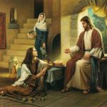 HOMILY FOR WEDNESDAY OF THE 26TH WEEK IN ORDINARY TIME YEAR A (1).