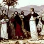 HOMILY FOR FRIDAY OF THE 26TH WEEK IN ORDINARY TIME YEAR A (1)