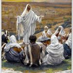 HOMILY FOR WEDNESDAY OF THE TWENTY-SEVENTH WEEK IN ORDINARY TIME YEAR A (1)