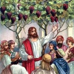 YEAR A: HOMILY FOR WEDNESDAY OF THE 5TH WEEK OF EASTER (1)