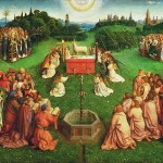 HOMILY FOR THE TWENTY-EIGHT SUNDAY IN ORDINARY TIME YEAR A (8)