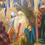 HOMILY FOR THE 32ND SUNDAY IN ORDINARY TIME YEAR A  (8)