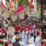 HOMILY FOR THE FEAST OF CHRIST THE KING (2)