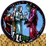 YEAR C: HOMILY FOR THE 25TH SUNDAY IN ORDINARY TIME (7)