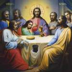 HOMILY FOR THE 32ND SUNDAY IN ORDINARY TIME YEAR A (6)