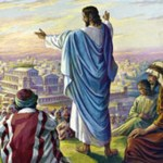 HOMILY FOR THURSDAY OF THE THIRTY-THIRD WEEK IN ORDINARY TIME YEAR A (2)