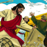 HOMILY FOR FRIDAY OF THE 33RD WEEK IN ORDINARY TIME YEAR A (1)
