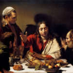 HOMILY FOR THE THIRTY-SECOND SUNDAY IN ORDINARY TIME YEAR A (9)