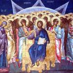 HOMILY/REFLECTION FOR THE 31ST SUNDAY IN ORDINARY TIME YEAR A (1)