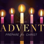 HOMILY FOR THE FIRST SUNDAY OF ADVENT YEAR B (2)