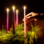 HOMILY FOR THE 1ST SUNDAY OF ADVENT YEAR B (9)