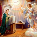 HOMILY FOR THE 4TH SUNDAY OF ADVENT YEAR B  (3)
