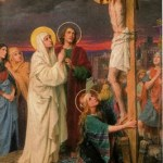 YEAR C: HOMILY FOR THE 15TH SUNDAY IN ORDINARY TIME (1)