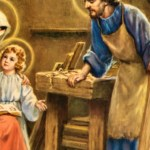 YEAR C: HOMILY FOR THE FEAST THE OF HOLY FAMILY (2)