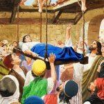 YEAR A: HOMILY FOR FRIDAY OF THE 1ST WEEK IN ORDINARY TIME (1)
