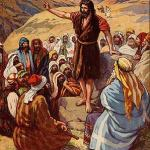 HOMILY FOR TUESDAY OF THE CHRISTMAS WEEKDAY (1)