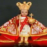 HOMILY FOR THE 3RD SUNDAY IN ORDINARY TIME YEAR B. FEAST OF SANTO NIÑO (Philippines) (5)