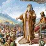 HOMILY FOR SATURDAY OF THE THIRD WEEK IN ORDINARY TIME YEAR B (2)