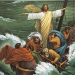 HOMILY FOR SATURDAY OF THE THIRD WEEK IN ORDINARY TIME YEAR B (1)