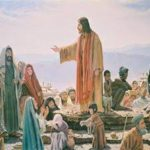 HOMILY FOR WEDNESDAY OF THE FIRST WEEK OF LENT YEAR B (1)