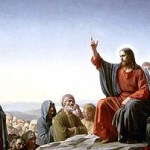 HOMILY FOR FRIDAY AFTER ASH WEDNESDAY (1)