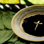 HOMILY FOR ASH WEDNESDAY (2)