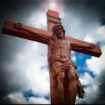 HOMILY/REFLECTION FOR THE 5TH SUNDAY OF LENT YEAR B (1)