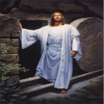 HOMILY/REFLECTION  FOR EASTER SUNDAY YEAR B (9)